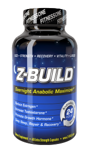 Z-Build Product Image